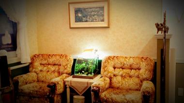 sofa380.png